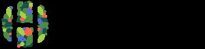 Barnes Family Funerals - Hazel's Flowers Logo