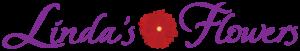 Barnes Family Funerals - Linda's Flowers Logo