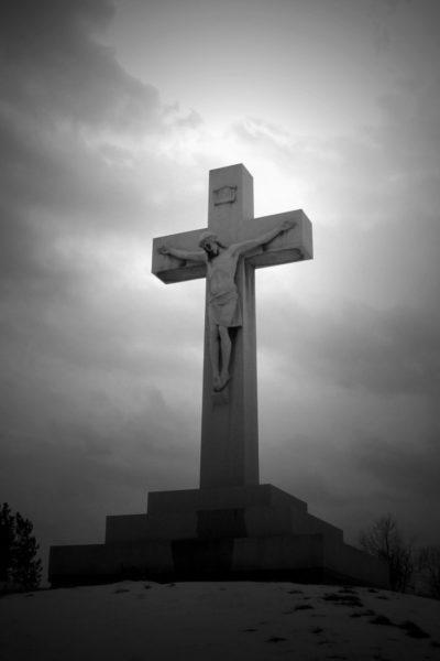 Barnes Family Funerals - Brian Gribbon