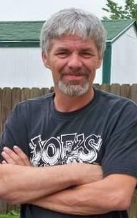Eddie Jo Minor Barnes Family Funeral Home