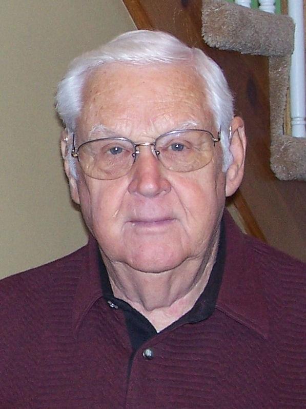 Barnes Family Funerals - Lyman Junior Nance