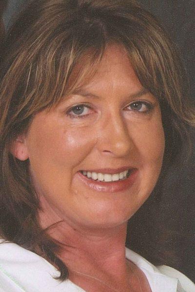 Barnes Family Funerals - Lori Anne Trabold