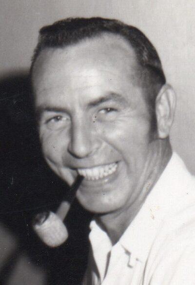 Barnes Family Funerals - Johnny H. Cunefare