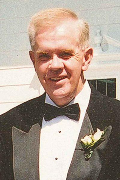 Barnes Family Funerals - Jesse Lowell Shortt