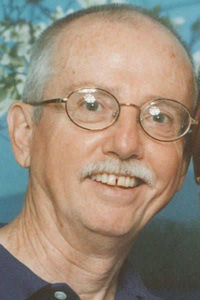 "Barnes Family Funerals - Clyde ""Mick"" McGee, Jr."