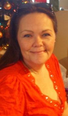 Barnes Family Funerals - Sherri L. Dove