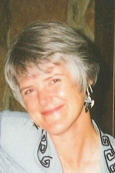 Barnes Family Funerals - R. Jill Chafin