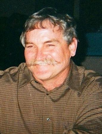 Barnes Family Funerals - Dennis Len Landers