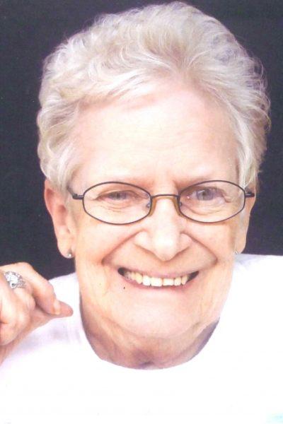 Barnes Family Funerals - Wanda Lea Kirkland