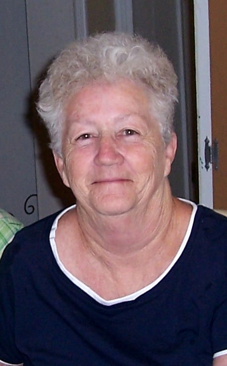 Barnes Family Funerals - Susanne Groh