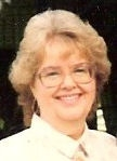 Barnes Family Funerals - Erma Arnold