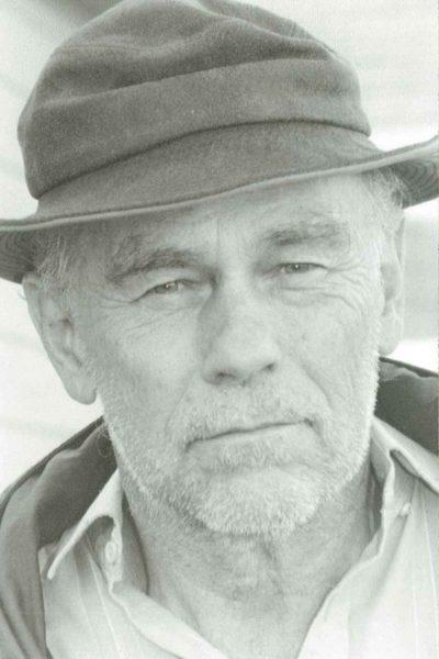 Barnes Family Funerals - Robert G. Frauenhofer