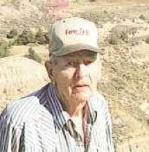 Barnes Family Funerals - Stanley D. Gideon