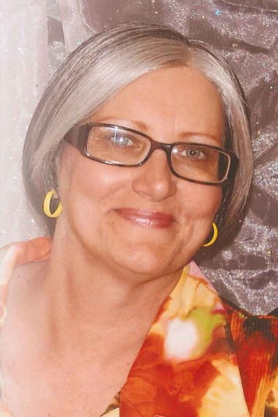 Barnes Family Funerals - Deanah Courtney