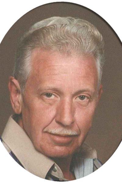 Barnes Family Funerals - Orloff Dale Haden