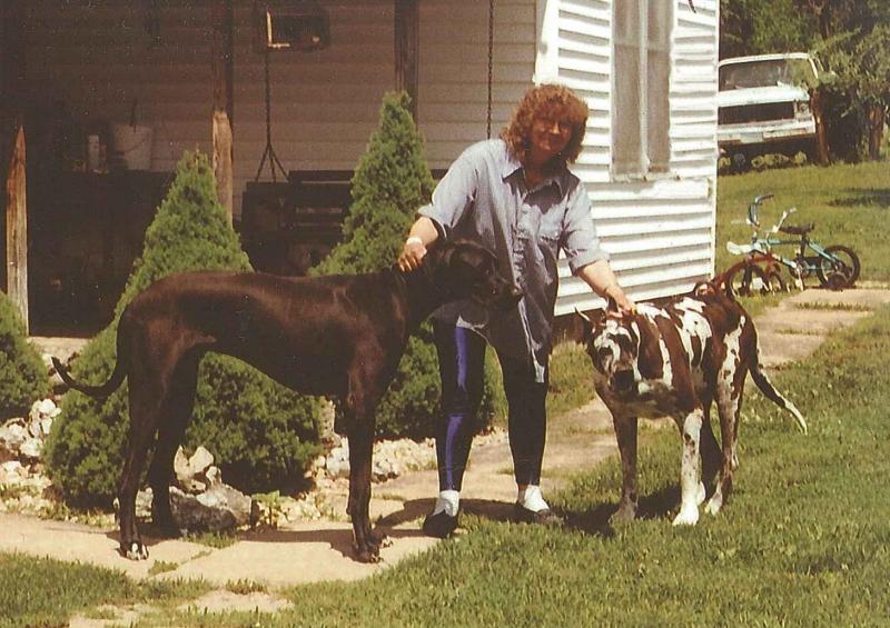 Barnes Family Funerals - Martha Holt
