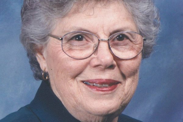 Obituaries Archive - Page 17 of 52 - Barnes Family Funeral Home
