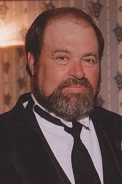 Ray Kessinger