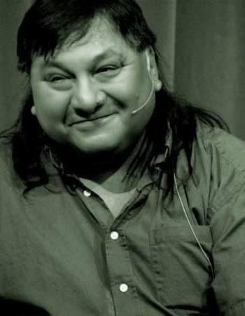 Hernandez, John #1