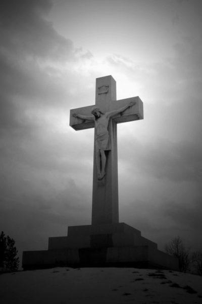 Cross Pic 4