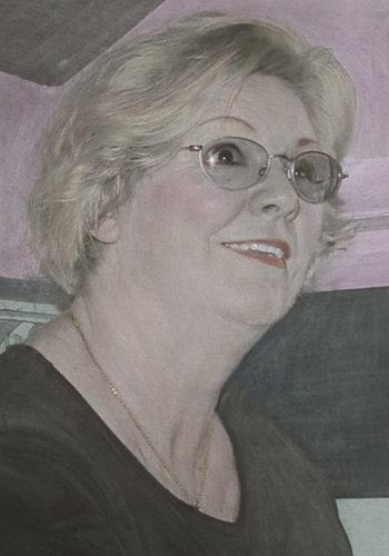 Bilyeu, Margaret #1