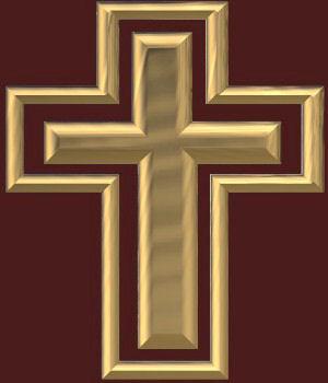 Cross Pic 2