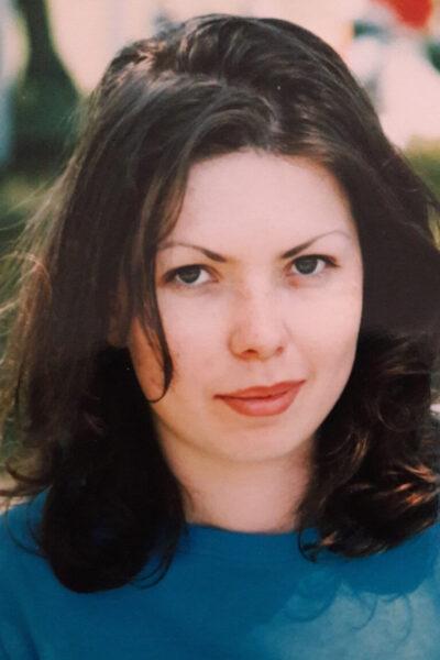 Milholland, Elena- photo